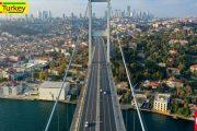بازار مسکن ترکیه چرا پر رونق شد ؟