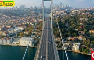 متمایل شدن سرمایه گذاران به بخش فروش مسکن به خارجیان در استانبول