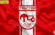 تراکتور محبوبترین باشگاه آسیا شد