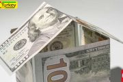 Combined Value of U.S. Housing Market Hits $36.2 Trillion in 2020