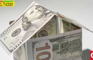 ارزش ترکیبی بازار مسکن ایالات متحده در سال 2020