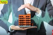 آیا ساختمان شما در برابر زلزله مقاوم است؟