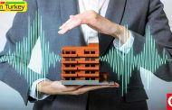 قیمت بیمه اجباری زلزله TCIP در ژوئیه 2021 چقدر است؟