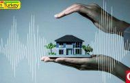 بیمه زلزله چقدر است ، آیا DASK اجباری است؟
