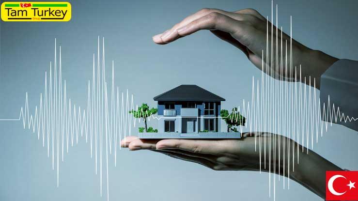 35 هزار خانه بازسازی می شوند