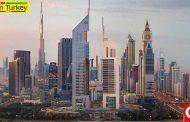 امارات عربی متحده کسب تابعیت برای خارجیها را آسان میکند