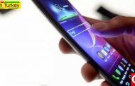 مهلت استفاده از گوشیهای تلفن همراه خارجی در ترکیه افزایش یافت