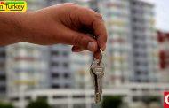 استانبول ، آنکارا ، ازمیر ، Gaziantep ، بورسا! فرصت خرید ارزان خانه در شهرهای بزرگ