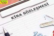 مراکزی که تقاضای مسکن در استانبول را تغییر می دهند اجاره بها افزایش یافت