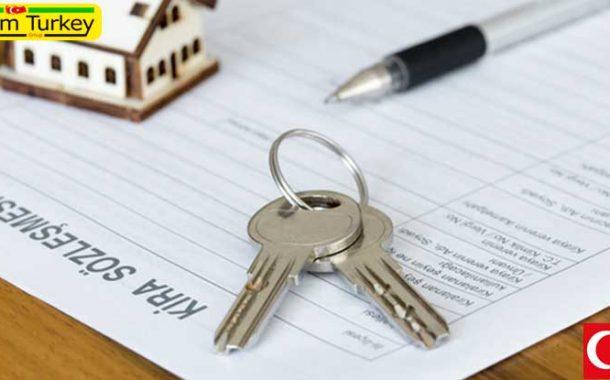 چرا قیمت خانه های اجاره ای افزایش یافت؟