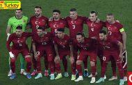 ایتالیا سه - ترکیه صفر | شروع یورو 2020 با باخت ترکیه