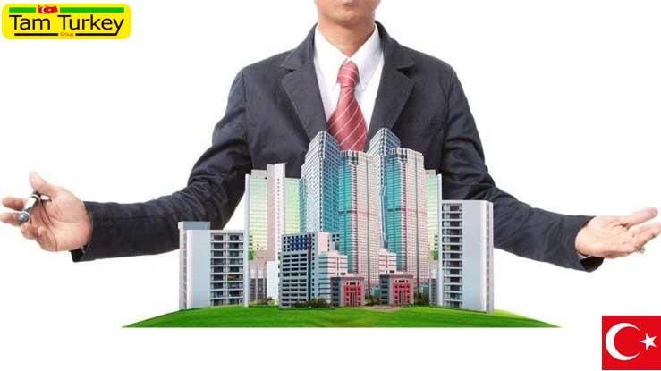 از کجا و چگونه می توان از مدیریت آپارتمان و سیته شکایت کرد؟