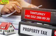 5 برابر افزایش مالیات بر املاک و مستغلات در سال 2022
