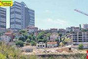 توافقی در استانبول فیکیرتپه منعقد شده است