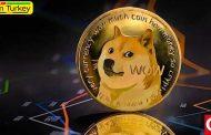 کی ، کجا و چه کسانی در جشنواره Dogecoin شرکت می کنند؟
