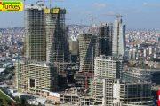 قانون مرکز مالی استانبول در راه است!