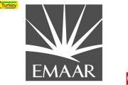 معرفی شرکت اعمار دبی | EMAAR